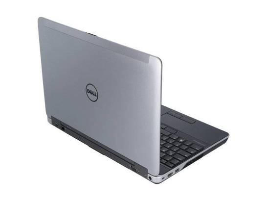 DELL E6540 i5-4300M 16GB 120GB SSD FHD WIN 10 PRO