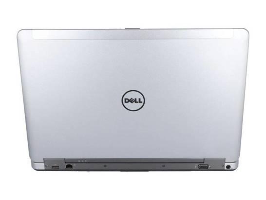 DELL E6540 i5-4300M 8GB 120GB SSD FHD WIN 10 PRO