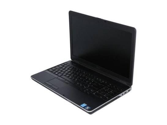 DELL E6540 i5-4300M 8GB 480GB SSD FHD