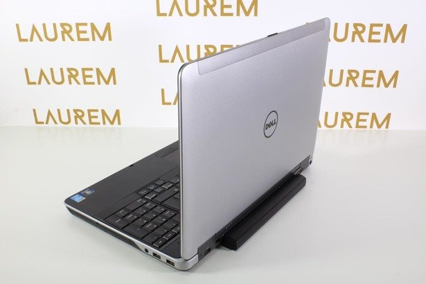 DELL E6540 i7-4800MQ 4GB 320GB FHD WIN 10 HOME