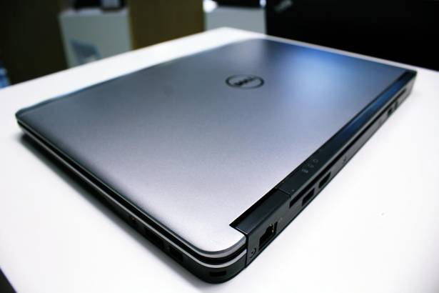 DELL E7240 i5-4300U 16GB 480GB SSD