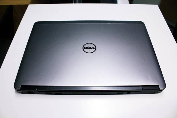 DELL E7240 i5-4300U 4GB 120GB SSD WIN 10 PRO