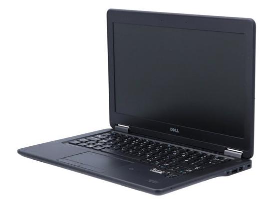DELL E7250 i7-5600U 8GB 240GB SSD WIN 10 HOME