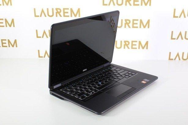 DELL E7440 DOT. FHD i5-4300U 4GB 120SSD WIN 10 PRO
