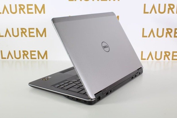 DELL E7440 i5-4300U 4GB 240GB SSD FHD WIN 10 PRO