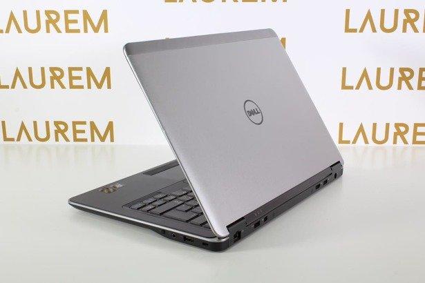 DELL E7440 i5-4300U 4GB 500GB FHD