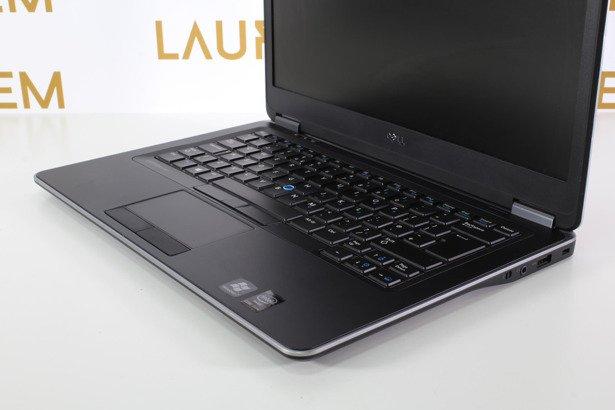 DELL E7440 i7-4600U 8GB 240GB SSD WIN 10 PRO