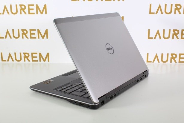 DELL E7440 i7-4600U 8GB 500GB FHD WIN 10 HOME