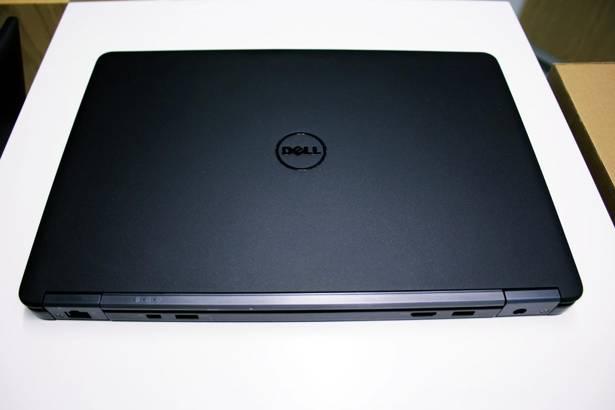 DELL E7450 i5-5300U 16GB 480GB SSD WIN 10 HOME