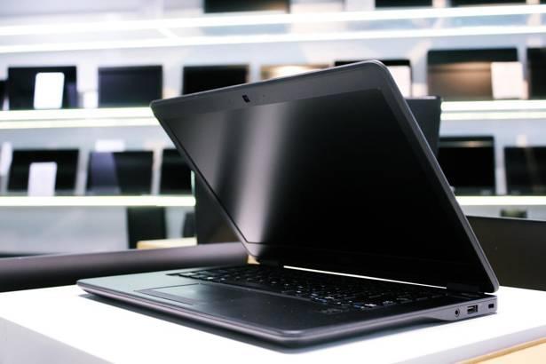 DELL E7450 i5-5300U 8GB 240GB SSD