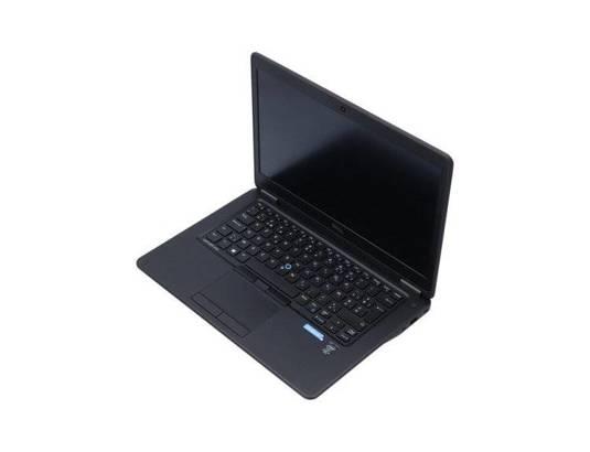 DELL E7450 i5-5300U 8GB 480GB SSD FHD 840M