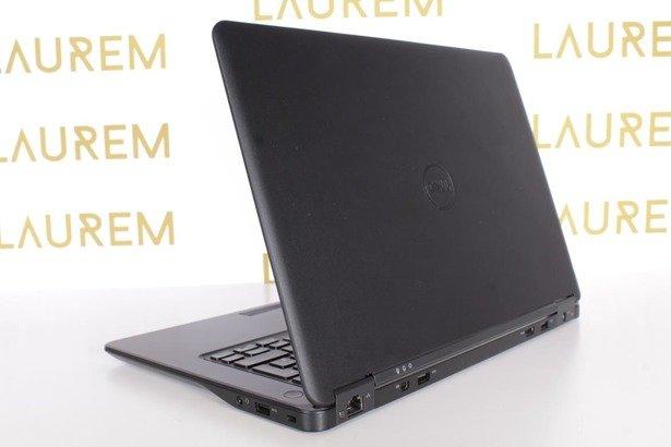 DELL E7450 i7-5600U 8GB 500GB