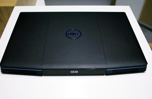 DELL G3 3590 i5-9300H 8GB 480GB SSD GTX1050 FHD WIN 10 HOME
