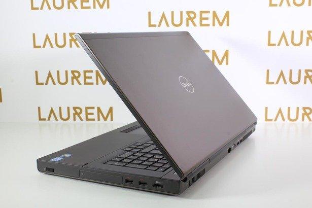 DELL M6700 i7-3740MQ 8/500GB K3000M FHD WIN10 PRO