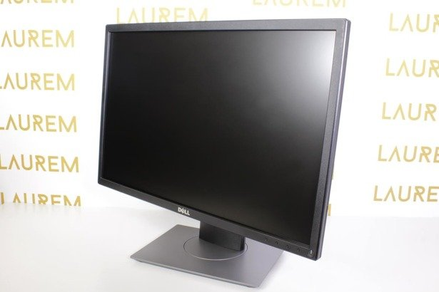 "DELL P2217 22"" LED 1680x1050 TN"