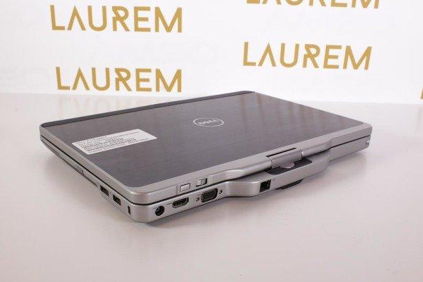 DELL XT3 TABLET i5-2520M 8GB 320GB WIN 10 HOME