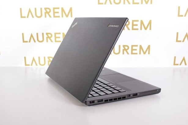 DOT. LENOVO T440S i5-4300U 8GB 256SSD FHD WIN 10