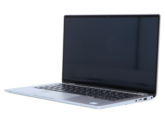 DOTYKOWY DELL 7400 2in1 i5-8265U 16GB 240GB SSD FHD WIN 10 HOME