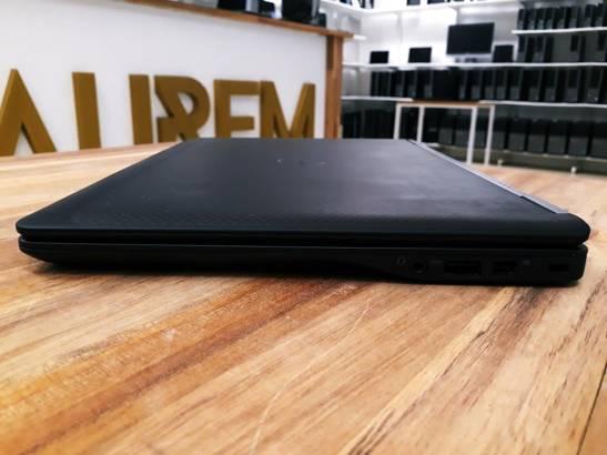 DOTYKOWY DELL E7250 i5-5300U 8GB 240GB SSD FHD WIN 10 HOME