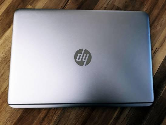 DOTYKOWY HP 1040 G3 i7-6600U 8GB 240GB SSD 2K WIN 10 HOME