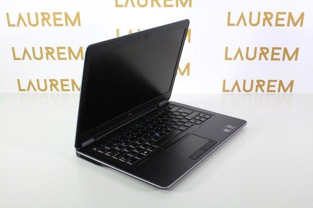 DUPLIKAT DELL E7440 i7-4600U 16GB 120GB SSD FHD WIN 10 PRO