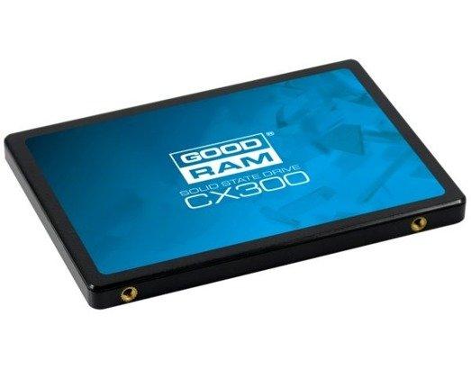 """DYSK SSD GOODRAM CX300 2,5"""" 240GB"""
