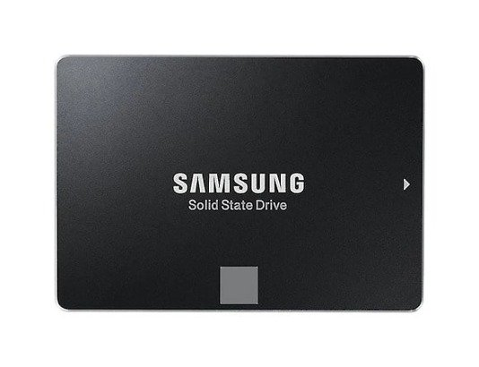 """DYSK SSD SAMSUNG 850 EVO 250GB 2,5"""" SATA"""