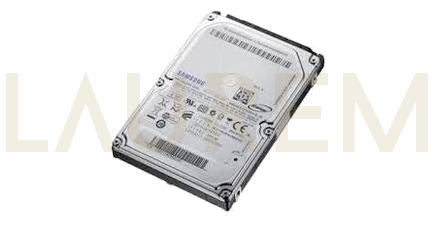 """DYSK TWARDY SATA 2,5"""" 250GB"""