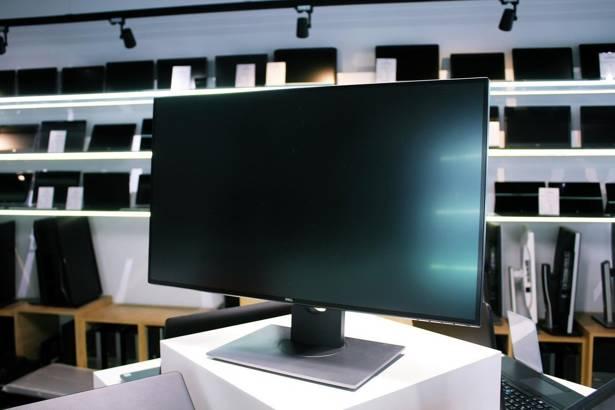 Dell UltraSharp U2718Q 27'' LED 4K LED IPS