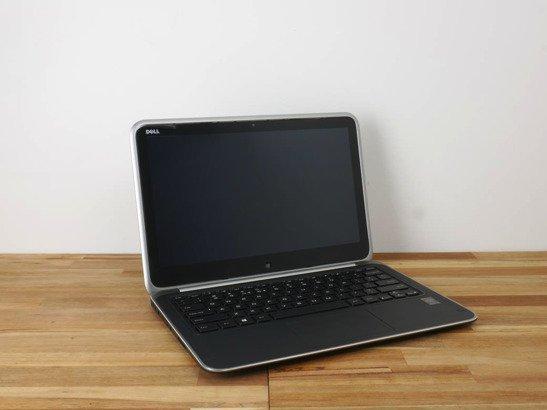 Dell XPS 12-9Q33 i5-4210U 8GB 120GB SSD WIN 10