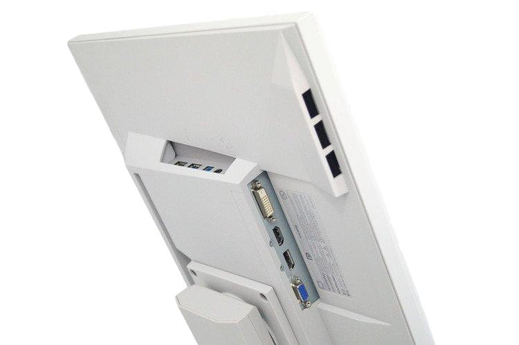 EIZO FlexScan EV2450 24'' IPS 1920x1080 LED HDMI