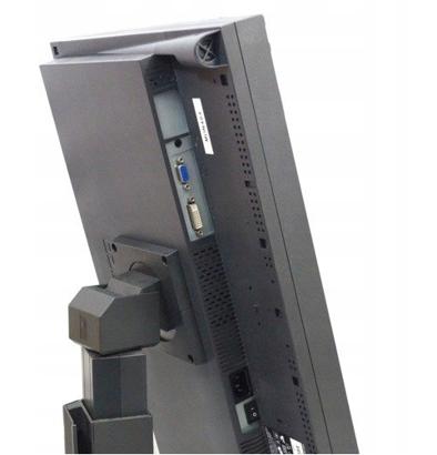 """EIZO S2202W 22"""" LCD 1680x1050"""