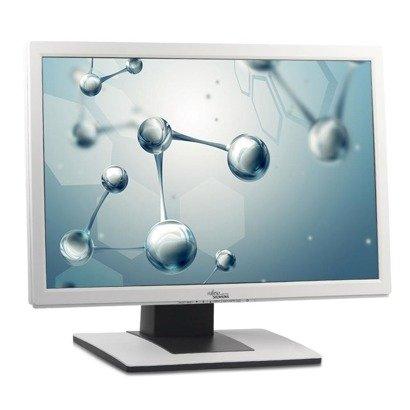 FUJITSU SIEMENS B22W-5 22'' 1680x1050 LCD