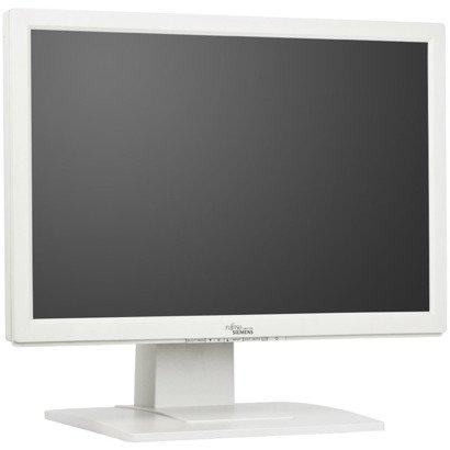 """Fujitsu Siemens B22W-6 22"""" 1680x1050 LED"""