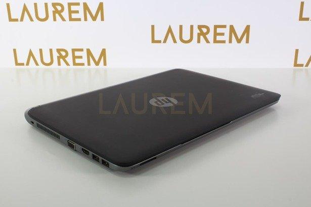 HP 430 i3-4005U 4GB 240GB SSD WIN 10 PRO
