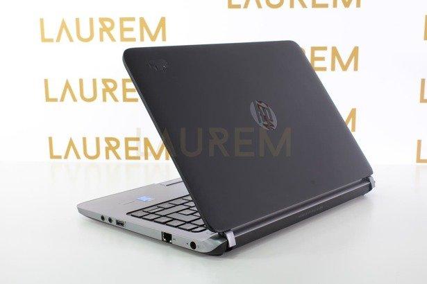 HP 430 i3-4005U 4GB 250GB WIN 10 HOME
