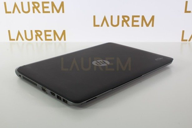 HP 430 i3-4005U 8GB 240GB SSD WIN 10 PRO