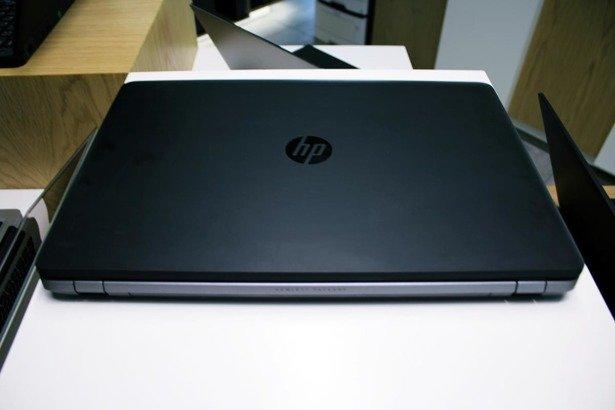 HP 450 G2 i5-5200U 8GB 240GB SSD WIN 10 HOME