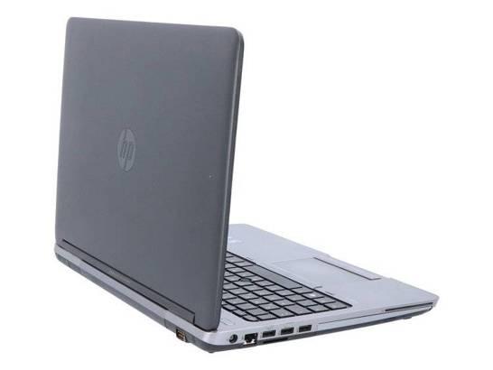 HP 650 G1 i5-4200M 16GB 480GB SSD