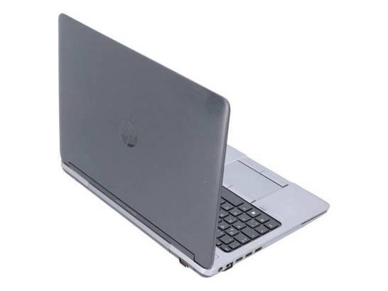 HP 650 G1 i5-4200M 4GB 120GB SSD