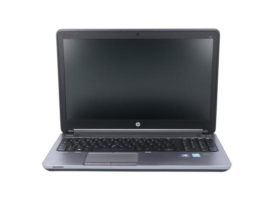 HP 650 G1 i5-4200M 4GB 240GB SSD WIN 10 HOME