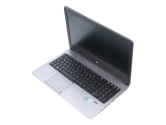 HP 650 G1 i5-4200M 4GB 480GB SSD