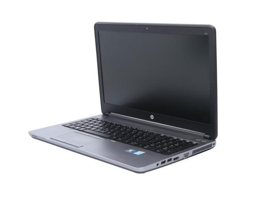 HP 650 G1 i5-4200M 8GB 240GB SSD