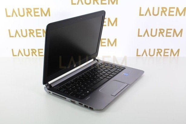 HP 655 AMD A8-4500M 4GB 120GB SSD WIN 10 HOME