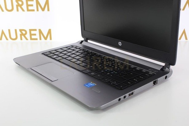 HP 655 AMD A8-4500M 4GB 120GB SSD WIN 10 PRO