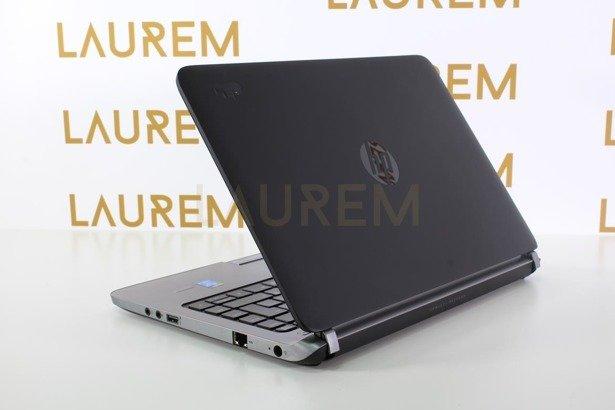HP 655 AMD A8-4500M 8GB 240GB SSD WIN 10 HOME