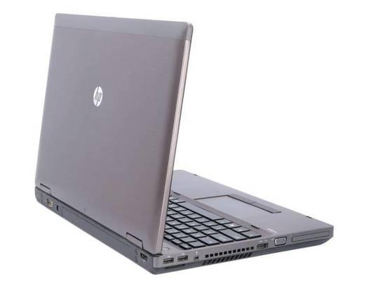 HP 6570b i5-3230M 4GB 500GB HD+