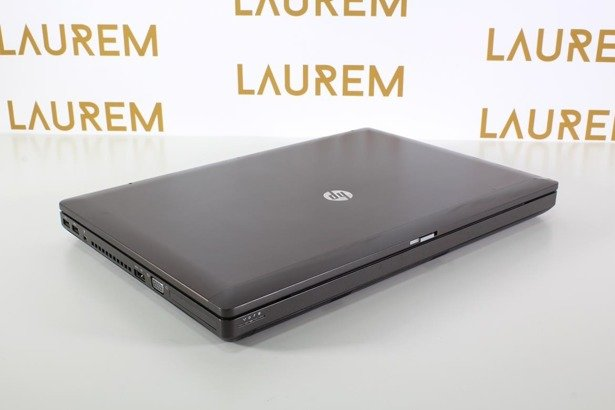 HP 6570b i5-3230M 4GB 500GB WIN 10 PRO