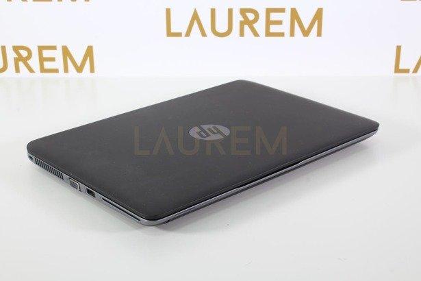 HP 820 G1 i7-4500U 4GB 120GB SSD WIN 10 HOME