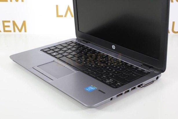 HP 820 G1 i7-4500U 8GB 256GB SSD WIN 10 HOME
